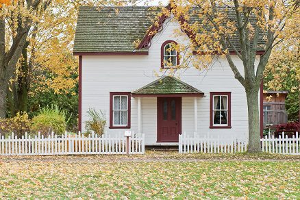 Tax Planning Home Deductions