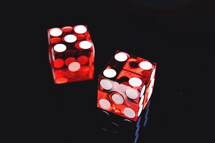 3 Tax Planning Tips for Gamblers- CAPATA CPAs