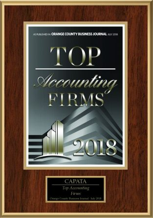 top-account-firms-award