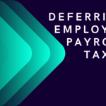 The U.S. Treasury and IRS have released the initial guidance, Notice 2020-25, to put into operation the President's Executive Order, which allows employers to defer employee payroll taxes beginning on